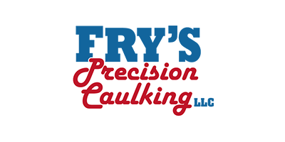 About Us | Fry's Precision Caulking, LLC - California, KY